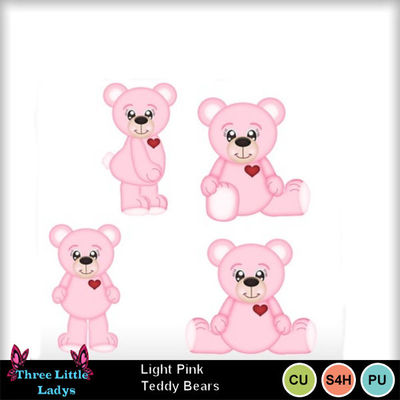 Light_pink_teddy_bears--tll