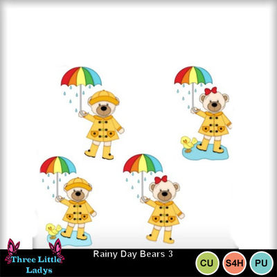 Rainy_day_bears_3-tll