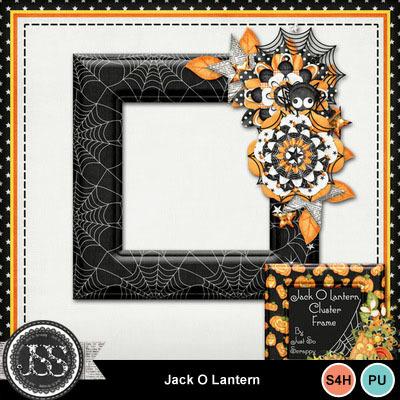 Jack_o_lantern_cluster_frame
