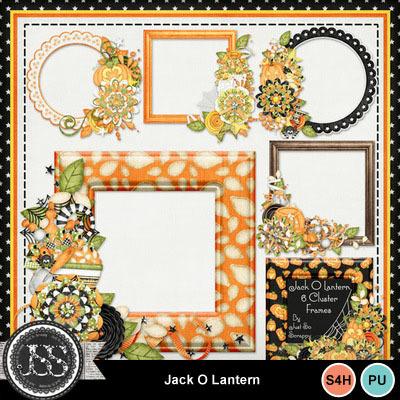 Jack_o_lantern_cluster_frames