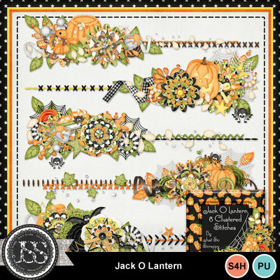 Jack_o_lantern_cluster_stitches