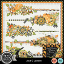 Jack_o_lantern_cluster_stitches_small