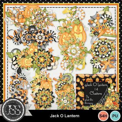 Jack_o_lantern_clusters