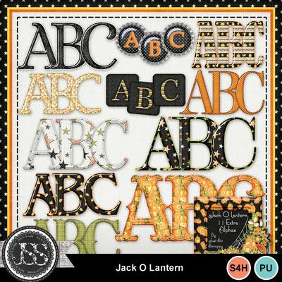 Jack_o_lantern_alphabets