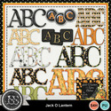 Jack_o_lantern_alphabets_small