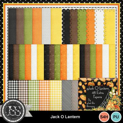 Jack_o_lantern_pattern_papers