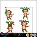 Monkey_boys_2--tll_small