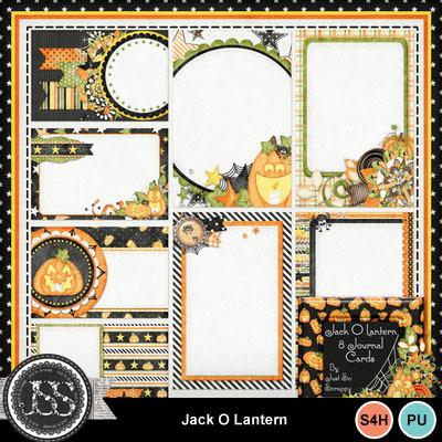 Jack_o_lantern_journal_cards