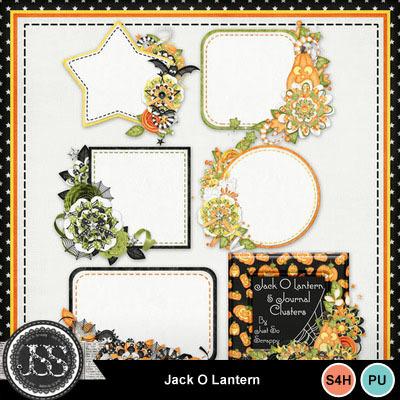 Jack_o_lantern_journal_cluster_cards