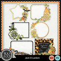 Jack_o_lantern_journal_cluster_cards_small