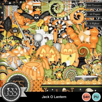 Jack_o_lantern_kit