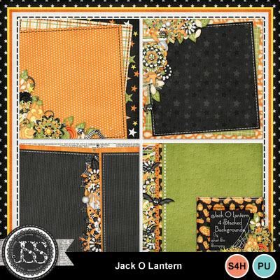 Jack_o_lantern_stacked_backgrounds
