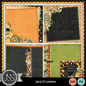 Jack_o_lantern_stacked_backgrounds_small