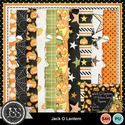 Jack_o_lantern_worn_papers_small
