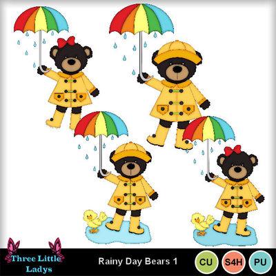 Rainy_day_bears_1--tll
