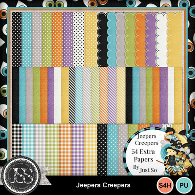 Jeepers_creepers_pattern_papers