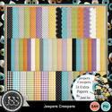 Jeepers_creepers_pattern_papers_small