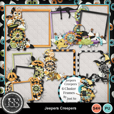 Jeepers_creepers_cluster_frames