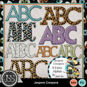 Jeepers_creepers_alphabets_small