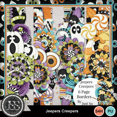 Jeepers_creepers_page_borders