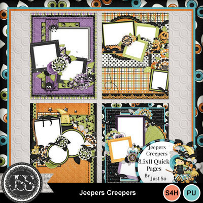 Jeepers_creepers_quick_pages_small