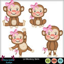 Lil_monkey_girls--tll_small