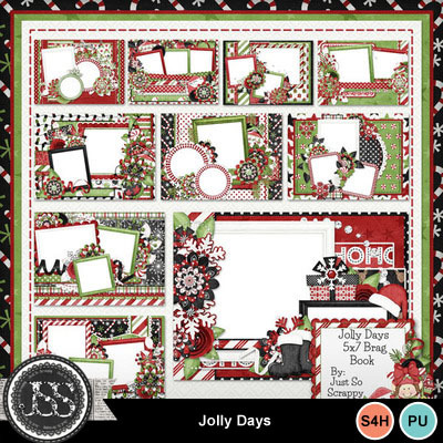 Jolly_days_brag_book
