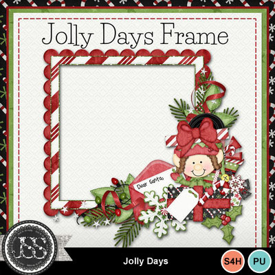 Jolly_days_cluster_frame