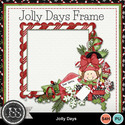 Jolly_days_cluster_frame_small