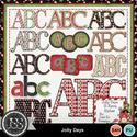 Jolly_days_alphabets_small