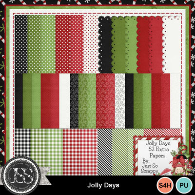 Jolly_days_pattern_papers