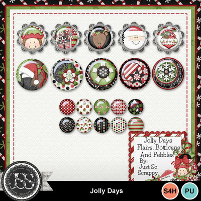 Jolly_days_flairs