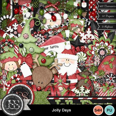 Jolly_days_kit