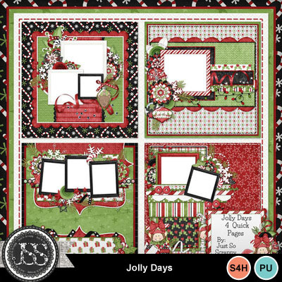 Jolly_days_quick_pages
