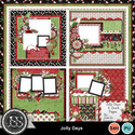 Jolly_days_quick_pages_small