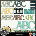 Just_be_you_alphabets_small