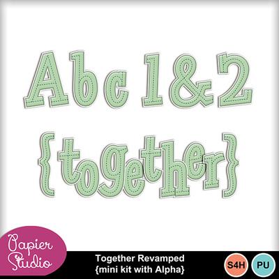 Together_webimage3
