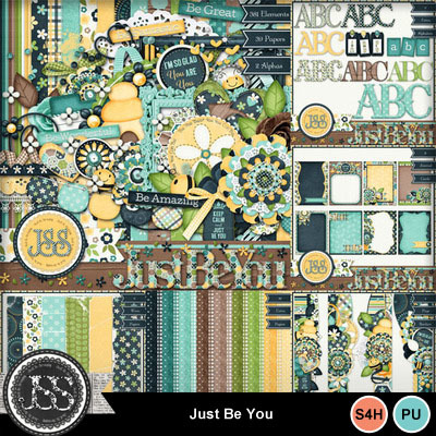 Just_be_you_bundle