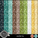 Just_be_you_glitter_papers_small