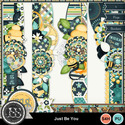 Just_be_you_page_borders_small