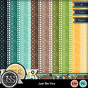 Just_be_you_pattern_papers_small