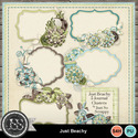 Just_beachy_journal_clusters_small