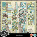 Just_beachy_page_borders_small