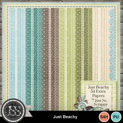 Just_beachy_pattern_papers