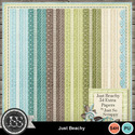 Just_beachy_pattern_papers_small