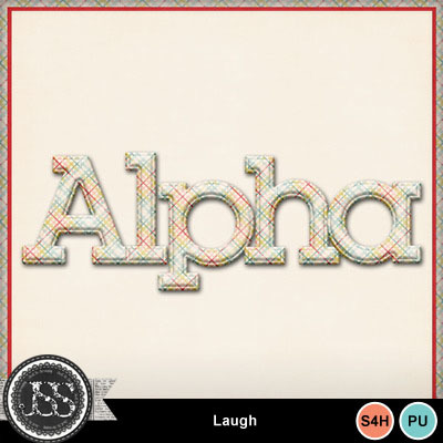 Laugh_alphabet