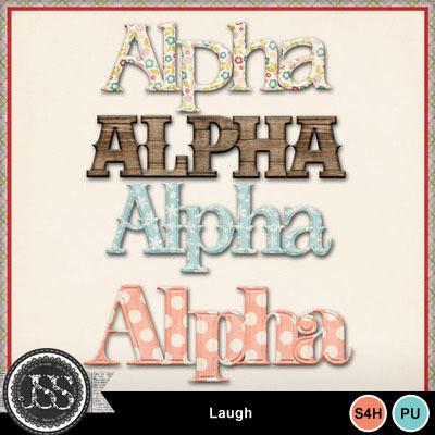 Laugh_alpphabets