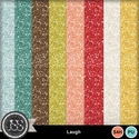 Laugh_glitter_papers_small