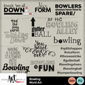 Bowling_word_art_small