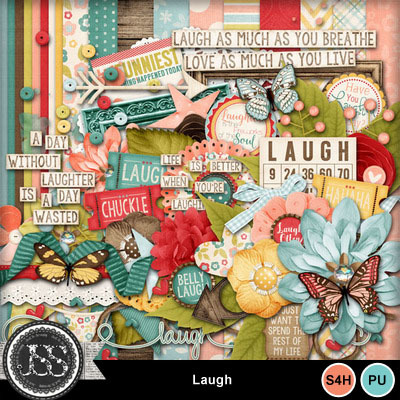 Laugh_kit